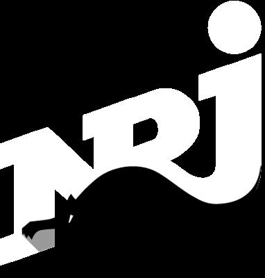NRJ espace presse