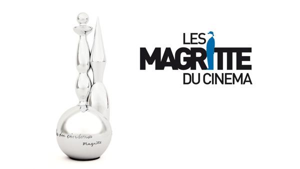 ©Les Magritte du Cinéma