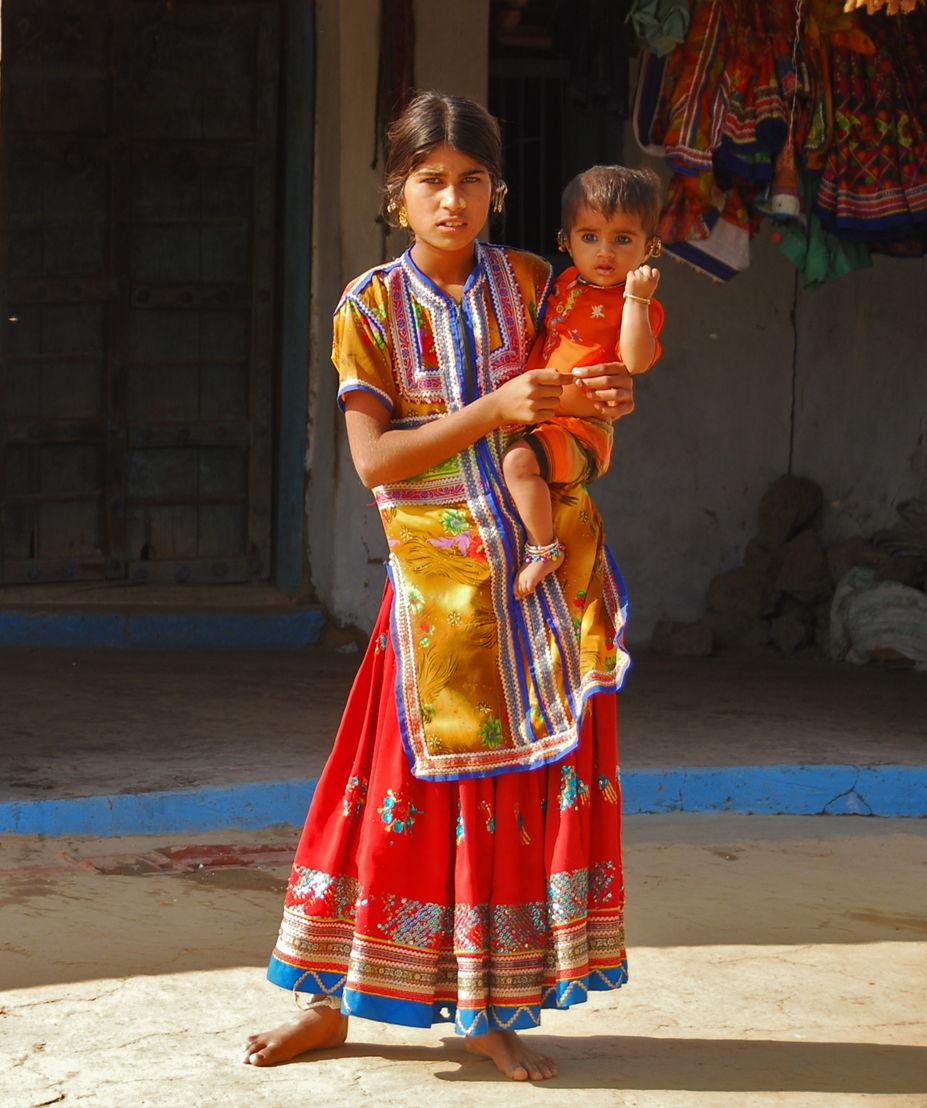 Gujarat, India