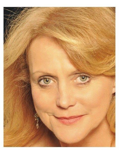 Linda Kidder