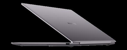 Het perfecte lichtgewicht voor onderweg: de Huawei Matebook X Pro