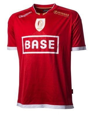 Shirt Standard-Luik