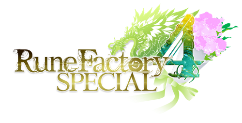 Rune Factory 4 Special & STORY OF SEASONS: Friends of Mineral Town erscheinen für PS4 und Xbox One