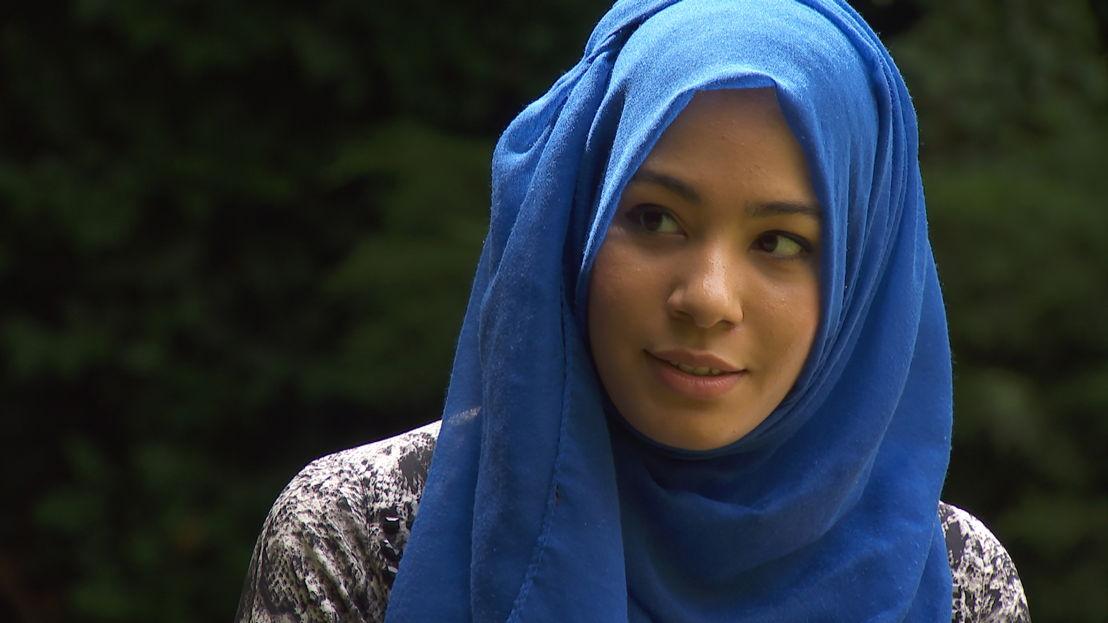 Allah in Europa - Aflevering 2 - (c) Warner Bros ITVP België