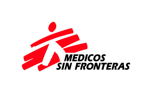 """""""Desde el equipo de MSF nos solidarizamos con la población que sufre la crisis del coronavirus, extendemos nuestra más sentida gratitud al personal sanitario y nos preparamos para trabajar en España ofreciendo nuestro apoyo a las autoridades"""""""