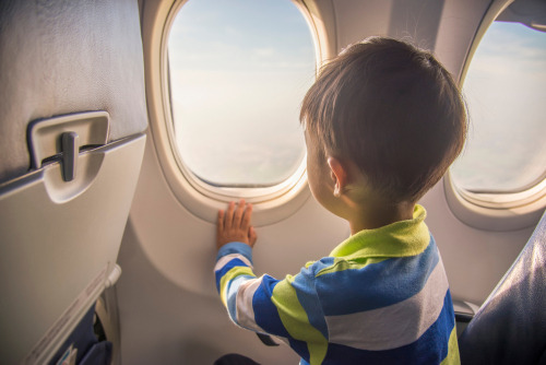 Россия, Болгария и Греция оказались в топе стран для отдыха с детьми