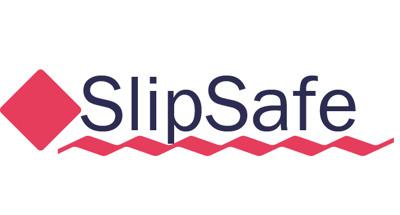 SlipSafe