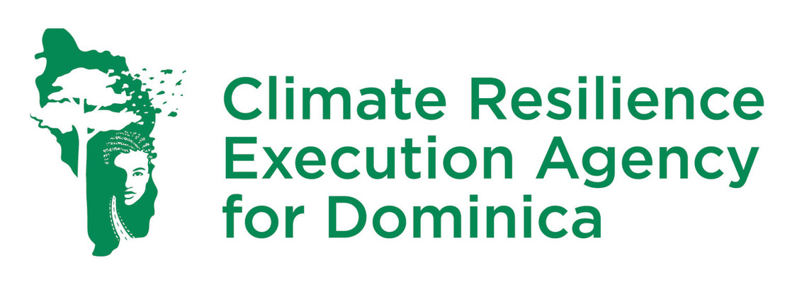Dominica National Energy Policy: 100% Renewable by 2030