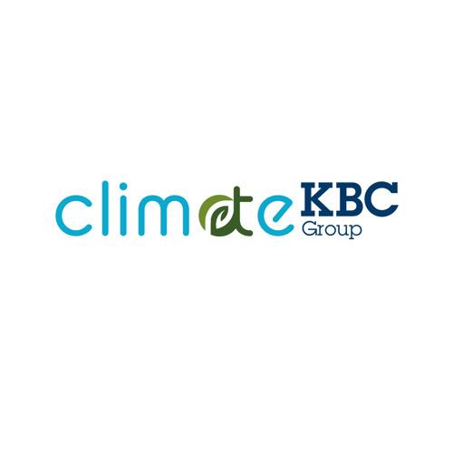 KBC maakt balans op na 1 jaar Collective Commitment to Climate Action en zet ambitieus duurzaamheidsengagement verder.