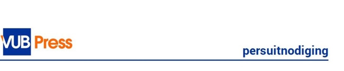 Persuitnodiging: VUB en ULB stellen samen diversiteitsplannen voor