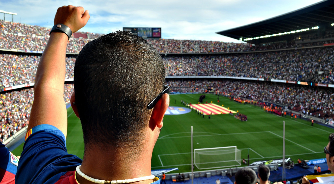 La Champions, Eurocopa, Liga Mexicana y la Copa América; un clavado al fútbol gracias a estos libros