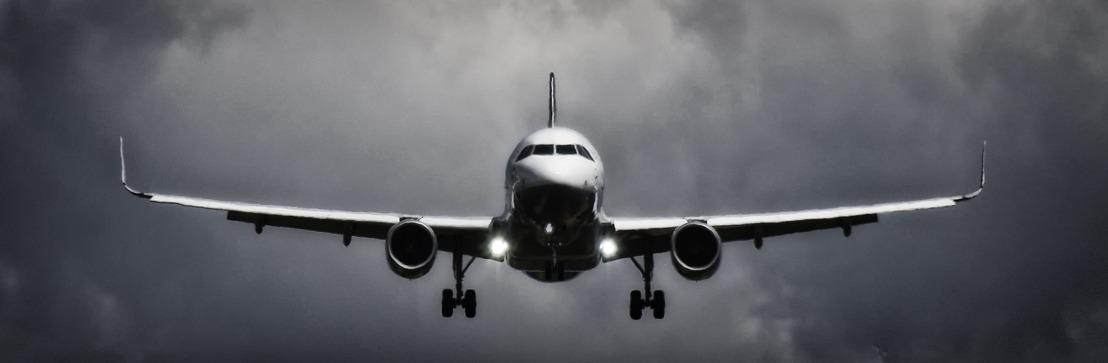 SAP y PROS se unen para ofrecer soluciones integrales de comercio y comercialización para aerolíneas