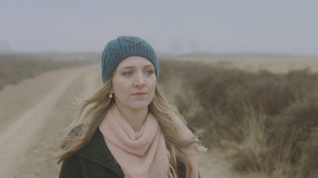 Alicja Gescinska - (c) Kris Van de Voorde