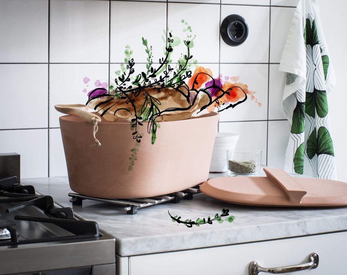 IKEA ANVÄNDBAR
