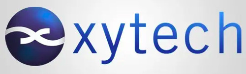 Xytech Systems Continues to Grow Post ScheduALL Acquisition, Names Rob Evans & Linda Staudenmaier to Key Roles