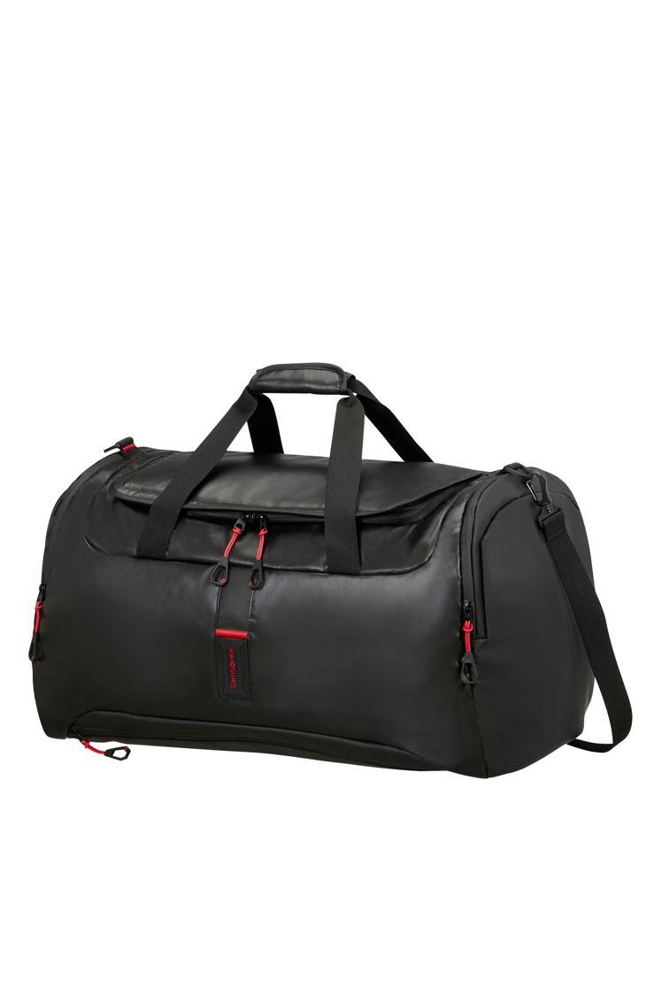 Paradiver Light sac de voyage – à partir de 99€