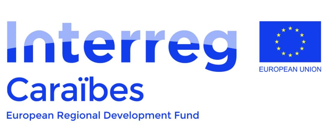 7ème Comité de suivi INTERREG Caraïbes