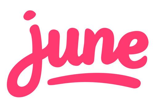 Preview: June Energy récolte 2,1 millions d'euros pour ramener la facture d'énergie des ménages et entreprises belges à zéro