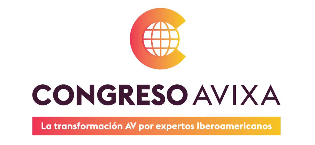 Congreso AVIXA, el evento que vinculará a los profesionales de la industria AV de habla hispana y portuguesa