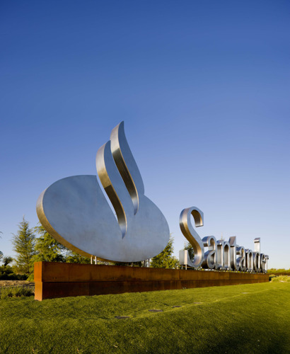 Santander Consumer Bank lance ses premiers comptes d'épargne en Belgique et offre des taux d'intérêt compétitifs.