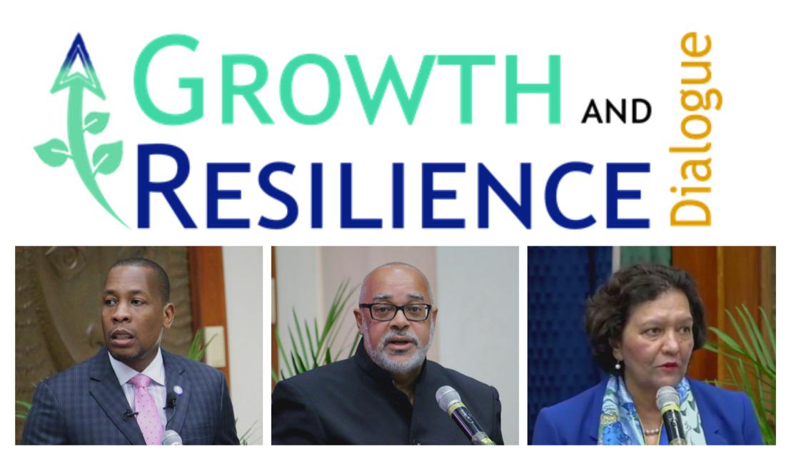 Regional Transformation Through Innovation