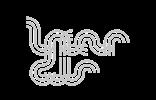 HearDis! GmbH Pressebereich Logo