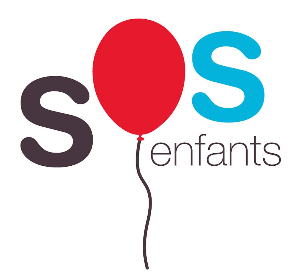 Alerte média - Une équipe SOS ENFANTS à l'HUDERF