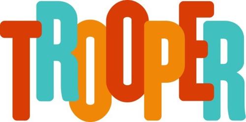 Meer dan 1 miljoen euro naar Vlaamse verenigingen & goede doelen via Trooper!
