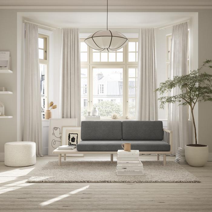 Preview: Sofacompany serveert de perfecte zomercocktail voor een zen-interieur