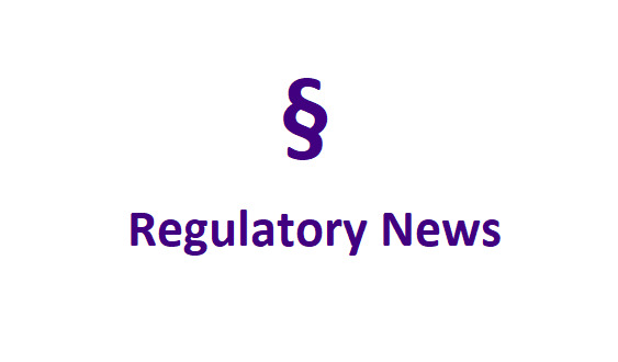 Preview: 22.07.2019: Media and Games Invest plc: Beteiligung an der gamigo AG um 13,8 % auf 52,6 % erhöht