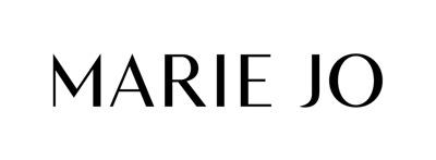 Marie Jo perskamer