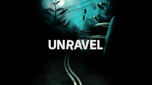 Advance Screening of UNRAVEL True Crime: Barrenjoey Road on Tuesday 23 October