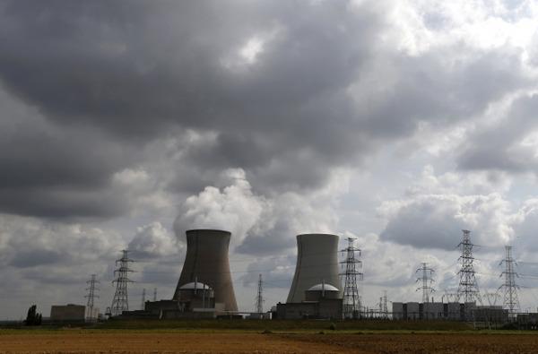 Preview: IEA blijft met uitspraken over kernenergie in het verleden hangen
