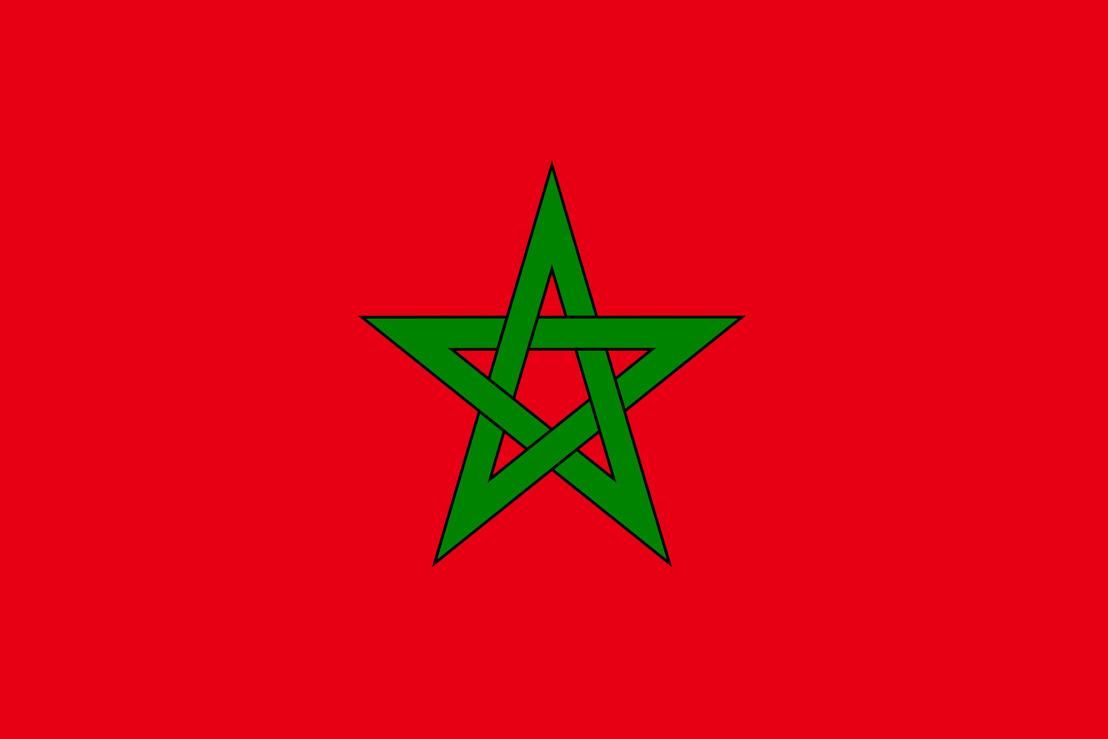 OECS Welcomes New Ambassador-Designate to the Kingdom of Morocco