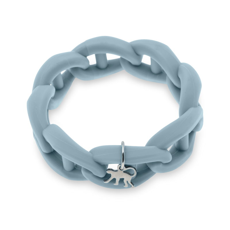 Bracelet in Starlight Blue