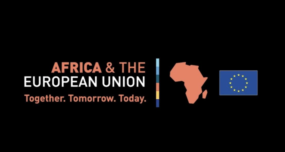 Ogilvy Social.Lab collabore avec l'Union Européenne dans sa première campagne panafricaine
