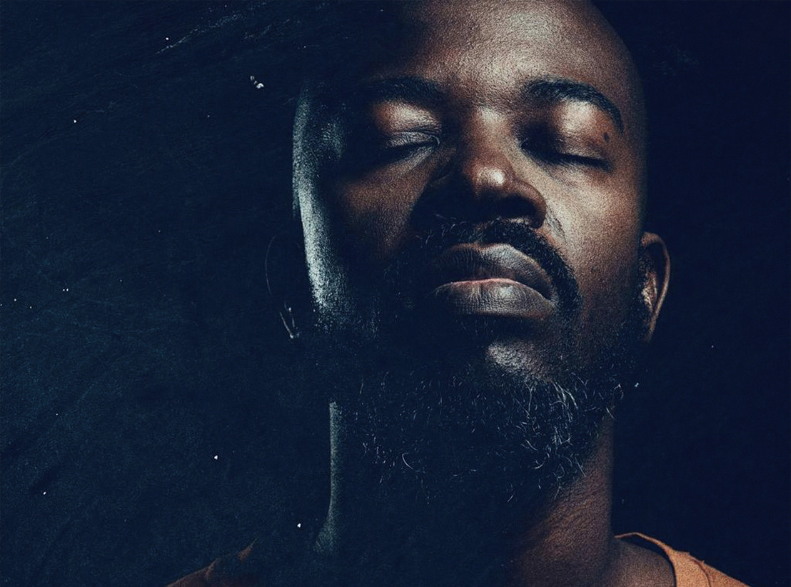 "Platin-Act DJ Black Coffee zurück mit neuer Single ""Wish You Were Here"""