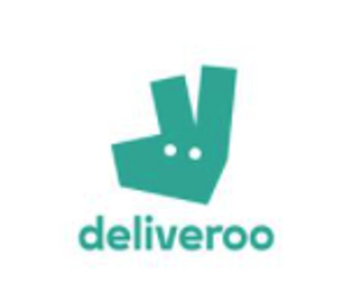 Deliveroo's hangover hotline