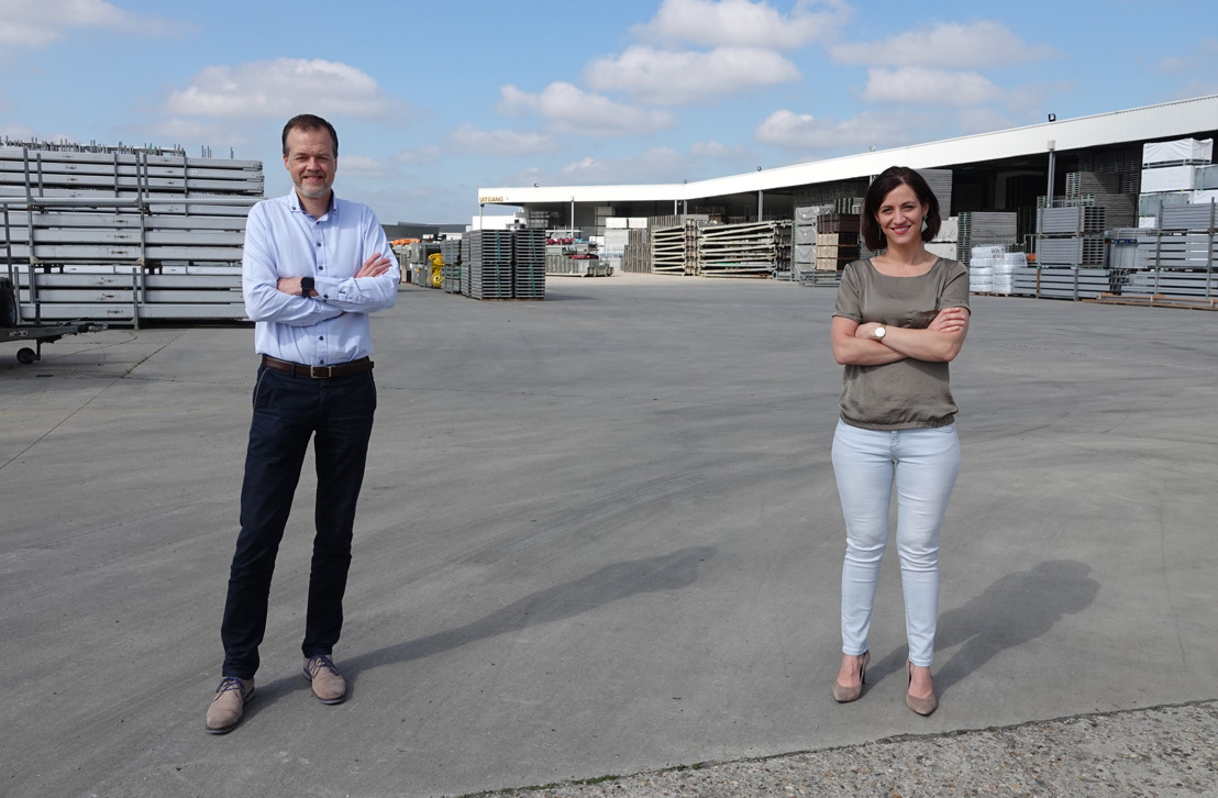 Recordaantal Limburgse ondernemingen gaat voor duurzaam ondernemen