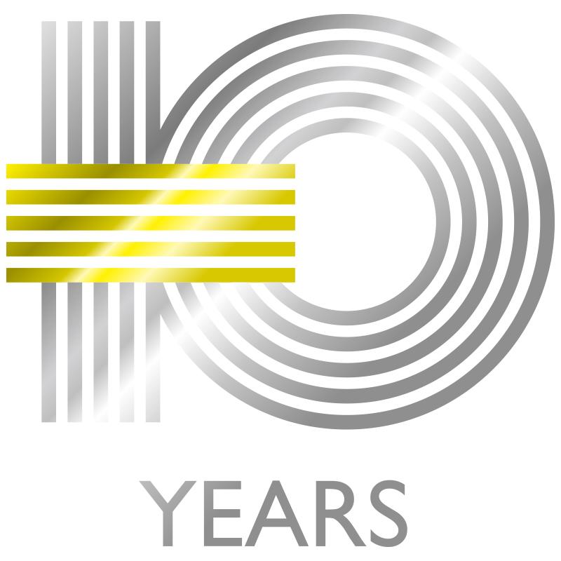 The Peninsula Tokyo 10th Anniversary