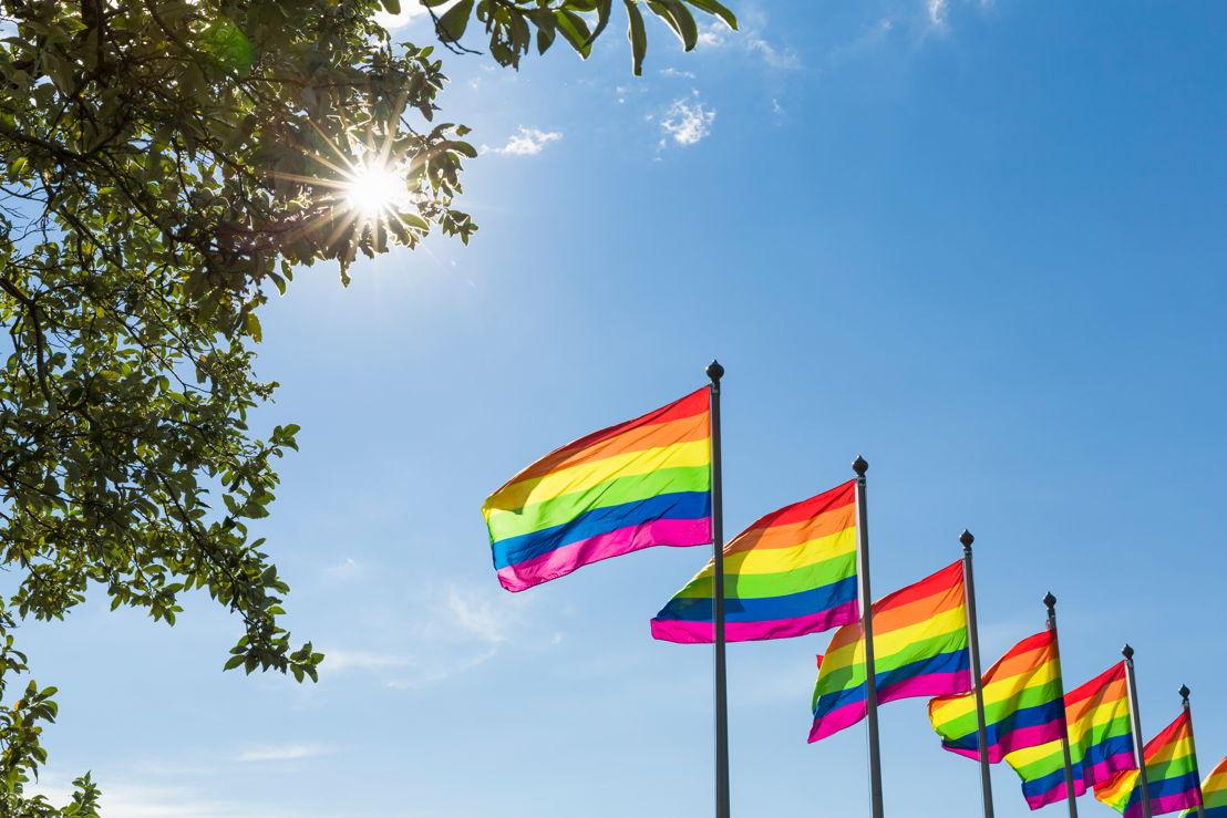 SAP Pride