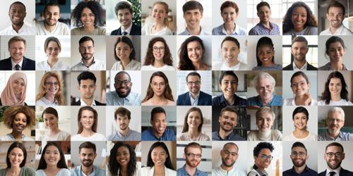 VUB en UGent richten eerste postgraduaat Praktisch Humanisme in
