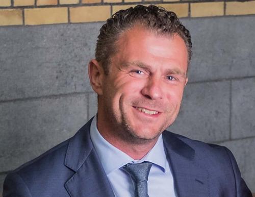 Michaël Pilaeten van CTG benoemd tot voorzitter werkgroep 'Agile' binnen Internationale Software Testing Qualifications Board