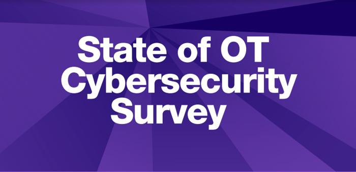 Enquête Fortinet : le rôle de la cybersécurité dans les environnements OT