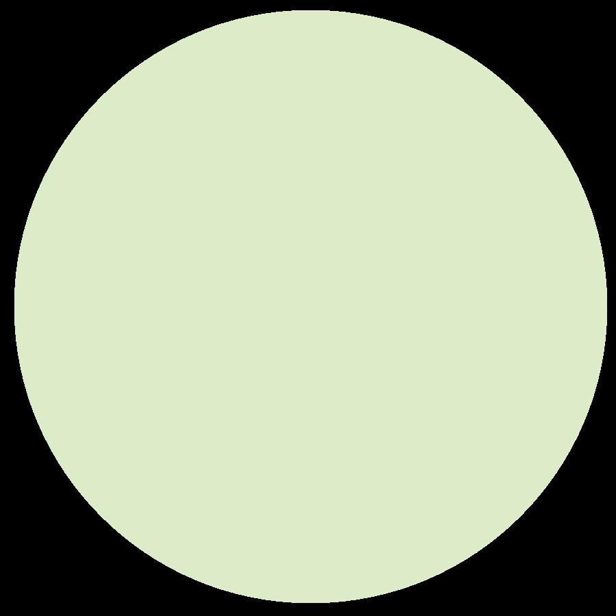 BVL 08 Lime Cream