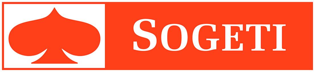 Sogeti introduceert nieuwe Testmethode voor Internet of Things oplossingen