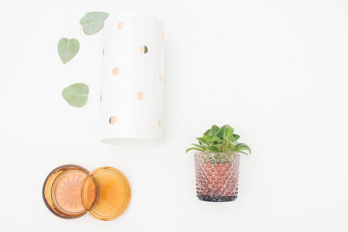 Nordic Giftbox - Scandinavian Chique - Medium €30