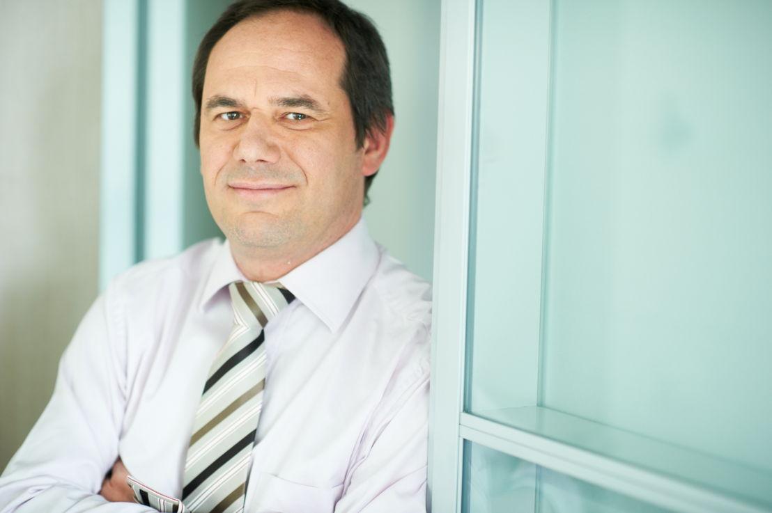 Hugo Dhaeyer