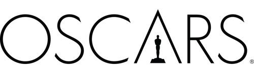Barbara Sarafian en Jani Kazaltzis voorzien de Oscars© live van commentaar