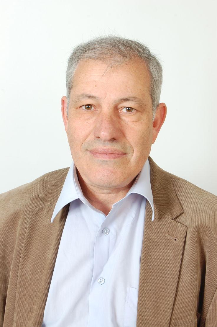 Hanoch Goldman, EPSE President